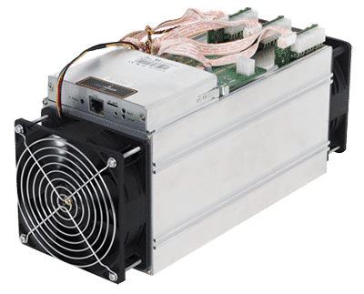 The number 1 best cryptocurrency to mine with a cpu