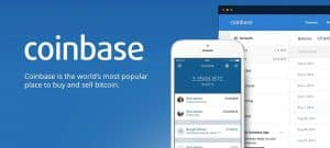 Coinbase - Is it safe?