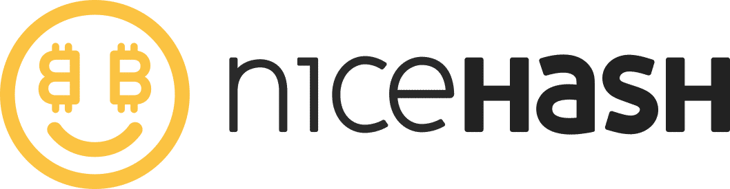 Nicehash Cryptocurrency Mining Power Marketplace Gpu0 Check mining profitability of various crypto nicehash domain is currently unreachable due to a security breach on domain registrar godaddy! nicehash cryptocurrency mining power