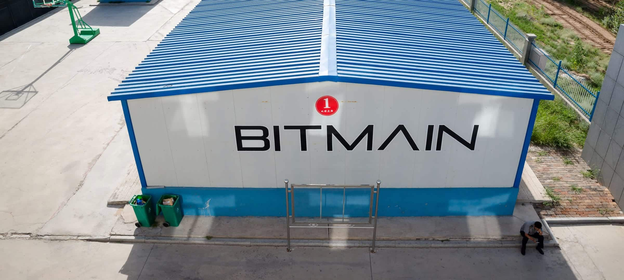 Bitmain A3 ASIC miner takes SiaCoin by surprise