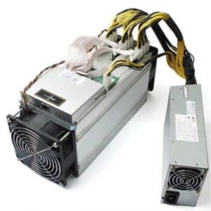 How to safely shut down an Antminer • GPU0