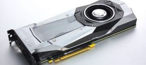 Mining GPU Prices Decline