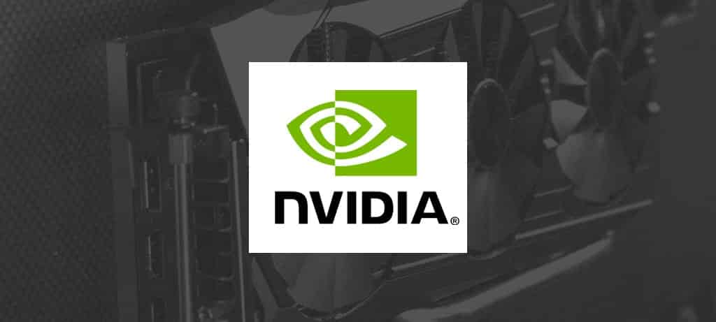 Hashrate Limited Nvidia RTX GPUs – Which RTX Cards are Kneecapped?